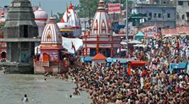 culture india