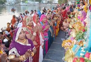 Brij festival Rajasthan travel