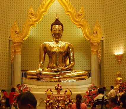Budh Poornima Fair Festival India