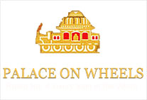 golden triangle tour royal rajasthan on wheels luxury train train