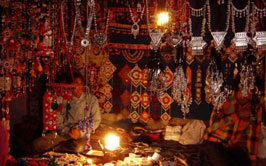 ahmedabad indian jewelley