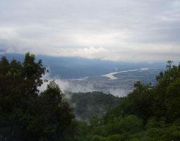 himalayas ayurveda