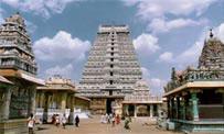 itinerario de la india mahabalipuram pondicherry