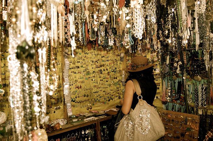 hyderabad indian jewelley