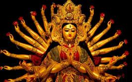 India culture Travel