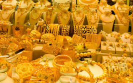 indore indian jewelley
