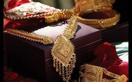 kolkata indian jewelley