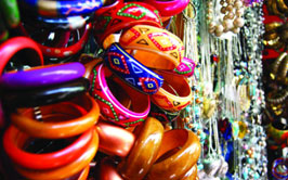 mumbai indian jewelley